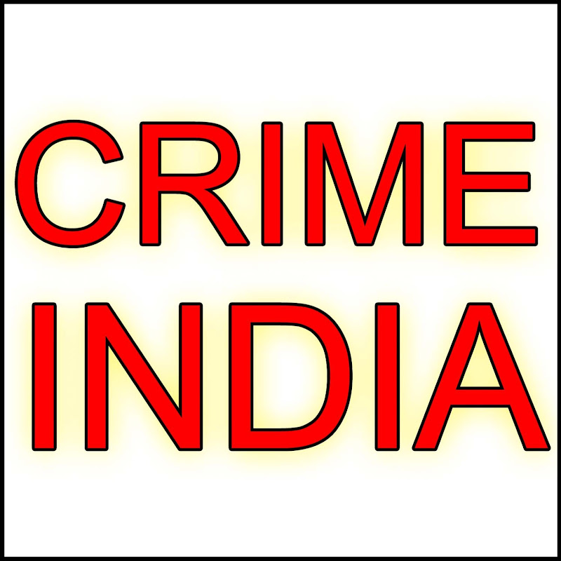 CRIME INDIA