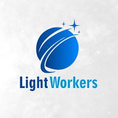 Lightworkers - Trabalhadores da Luz