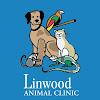 Linwood Animal Clinic
