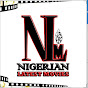 Nigerian Latest Movies