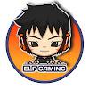 Elf Gaming