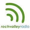 Roch Valley Radio