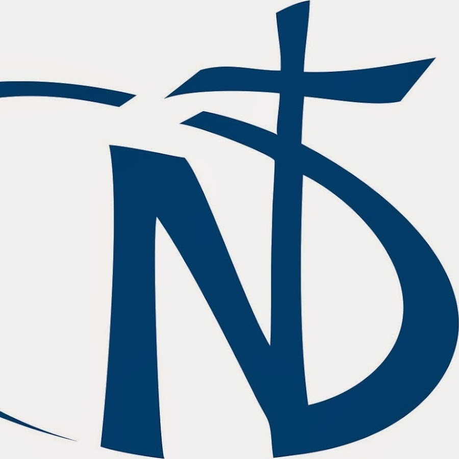 Sisters Of Notre Dame (KY)