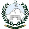 Urban Policy and Planning Unit, P & D Department
