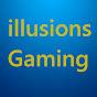 Illusions Gaming