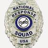 Rational Response Squad