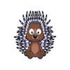 LINE-X Australia