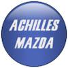 Achilles Mazda of Milton