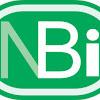 Nigeria Business Information