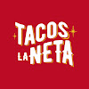 Tacos La Neta Panama