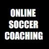 Online Soccer Coaching