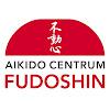 aikidocentrum