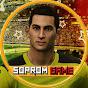 SopromGame