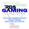 RDS Gaming