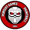 Pursuit Games - Paintball Dubai