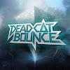 Dead C.A.T Bounce