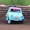 TB Race Videos