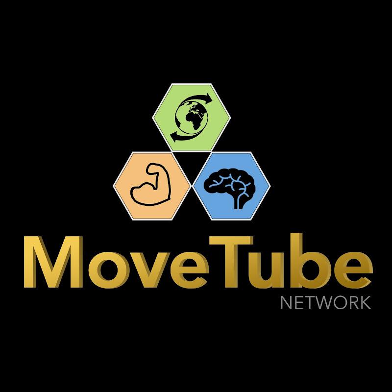 MoveTube Network