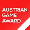 AustrianGameAward