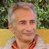 Philippe Chenuaud Faiseur de Bonheur