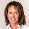 Kathleen Reeder