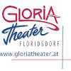 gloriatheaterwien