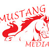LMS Mustangs