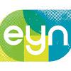 EYNpartnership