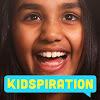 Kidspiration TV