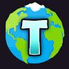 Titan Top List