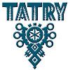 Tatry London - Polish Folk Song and Dance Group