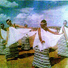 Murage Mwiza