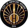 City of Hammond, Indiana