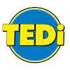 TEDi_Channel