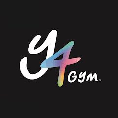 Y-4 GYM OFFICIAL TV