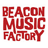 Beacon Music Factory BMF