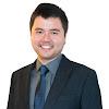 Richard Thripp