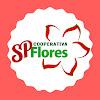 Cooperativa SPFlores