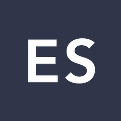 Error Solutions | नेपाल VLIP-ABOUT LV