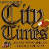 Stevens Point City Times