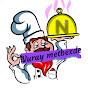 Nuray metbexde