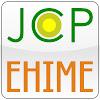 JCPehime