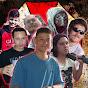 wellington_crd e seus amigos