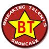 Breaking Talents Showcase