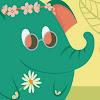 Elephant Com and Events