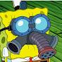 SpongeBoi.offical