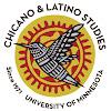 Dept. of Chicano & Latino Studies at U of M-TC