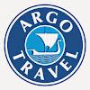 Argo Travel Group