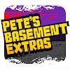 PetesBasementExtras