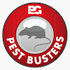 Pest Busters (Birmingham)